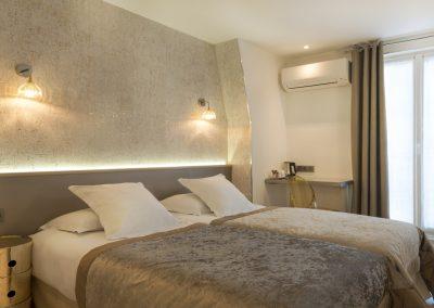Elitis_realisation_Hotel_Paris_cohen-moderne-1-1266x760