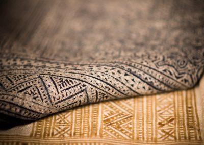 cloth-983980_960_720