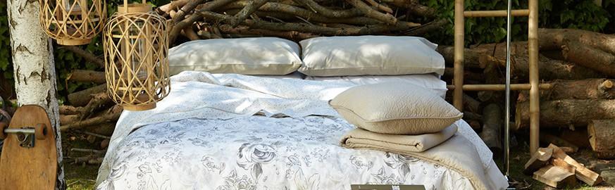 comprar-ropa-de-cama