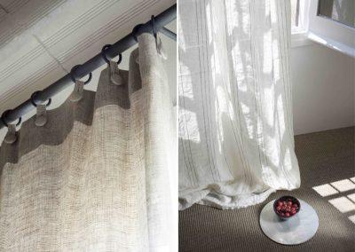 cortinas031