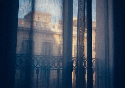 drapes-1209999_960_720
