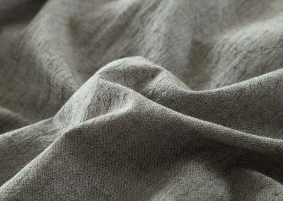 fabric-1747649_960_720