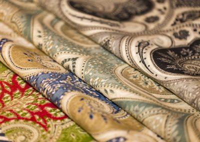 fabric-1748923_960_720